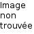 Crayon à Lèvres Rouge Pur BIO